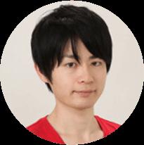 万代 崇 (Mandai Takashi)